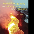New Aerial Drone Photography Book is Released