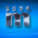 Maury Povich to Celebrate 3,000th Episode of Syndicated Talk Show MAURY