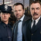 CBS's BLUE BLOODS Delivers its Largest L+3 Audience Since February
