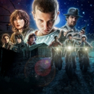 BWW's 11 Reasons Why You Should Be Watching Netflix's STRANGER THINGS