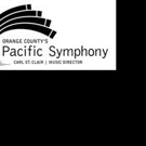 Pacific Symphony Youth Orchestra Announces New Season