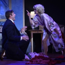BWW Review: Theatre UCF's Sparkling SHE LOVES ME is One of the Year's Best