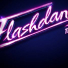 BWW Review: FLASHDANCE THE MUSICAL Needs Work