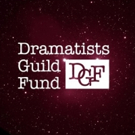 The Dramatists Guild Fund to Stage New Works by DG Fellows at Playwrights Horizons