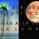 El libro 'Desde Al Sur del Pacífico...' se presenta en la SGAE