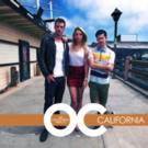 AUDIO: First Listen - 'California' from THE UNAUTHORIZED O.C. MUSICAL