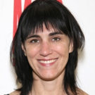 THE 24 HOUR PLAYS on Broadway to Honor Tony Nominated Director Leigh Silverman