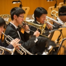 Pacific Symphony Youth Wind, String Ensembles Launch Season with Respective Concerts, 11/15