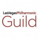 LV Philharmonic Guild to Host Fundraising Event, 12/13