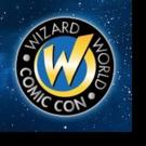 William Shatner Highlights Programming at Wizard World Comic Con Des Moines
