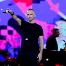 NBC Universo Airs Concert Exclusive EROS RAMAZZOTTI DESDE VINA 2016 Today