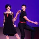 BWW Review: AN AMERICAN IN PARIS Exudes Rhythm and Sparkle at the Pantages