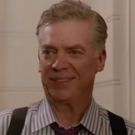 VIDEO: Sneak Peek - Christopher McDonald Guests on 'Ripped from the Headlines' Episode of LAW & ORDER