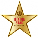 Angel Light Pictures' Antonio Saillant to Partner with La Vie Theaters Rising Star Film Festival