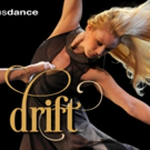 Backhausdance to Stage World Premiere of DRIFT at Irvine Barclay Theatre