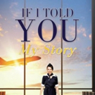 'If I Told You My Story' is Released