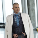 Christopher Jackson to Juggle HAMILTON with Role on New CBS Drama Series