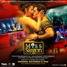 See MISS SAIGON In Select Cinemas Nationwide on Thursday, 9/22