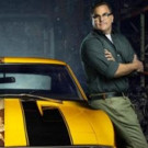 Velocity to Premiere New Season of JUNKYARD EMPIRE, 5/4