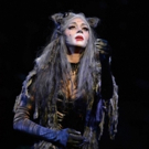 Andrew Lloyd Webber Reveals Nicole Scherzinger Backed Out of CATS on Broadway: 'I'm Furious'