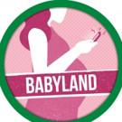 Roanoke Children's Theatre Starts Conversation on Teen Pregnancy wth BABYLAND