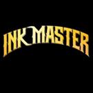 Spike TV Greenlights 9th Season of INK MASTER