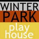 Winter Park Playhouse Announces 2016-2017 Season of Professional Musicals