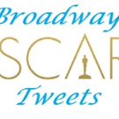 BWW Updating Live! Stars of Stage and Screen React to THE OSCARS