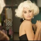 MoMA Announces Pedro Almodóvar Film Retrospective