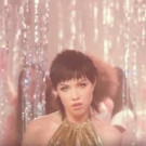 VIDEO: Carly Rae Jepson Releases Music Video for 'Boy Problems'
