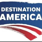 Destination America to Present Holiday Special RAILROAD ALASKA: REAL TIME TRAIN RIDE, 11/26