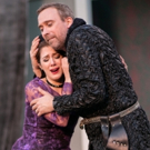 BWW Review: Griffith Park Free Shakespeare Festival, The Experience - RICHARD III