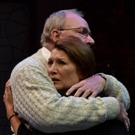 BWW Review: The 'Old Guard' vs. the 'Me Generation' in OTHER DESERT CITIES