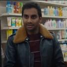 VIDEO: Sneak Peek - Aziz Ansari Stars in New Netflix Series MASTER OF NONE