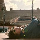 Ryan Adams' Prisnor Tour Adds Dates Due to Popular Demand