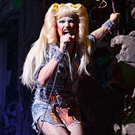 BWW Review: HEDWIG AND THE ANGRY INCH: The Reason why Theatre Isn't Dead in the 21st Century