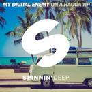 New Video: My Digital Enemy 'On A Ragga Tip'