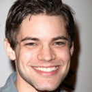 Bid To Meet Jeremy Jordan at NEWSIES Filming, Support Broadway Cares/Equity Fights AIDS