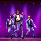 MOTOWN Plays Final Broadway Performance Today