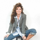 CMT to Honor Superstar Shania Twain with 'Artist of a Lifetime' Award