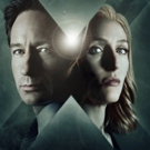 THE X-FILES to Return to FOX for 10-Episode Second Installment of Event Series