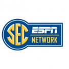 Pat Bradley, Jarvis Hayes Join SEC Network as Men's Basketball Analysts