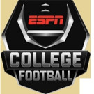 ESPN Announces Coverage of Saturday Night Football Halloween Matchup