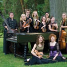 Apollo's Fire Baroque Orchestra to Play Concert at Purchase College, 3/13