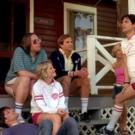 BWW Recap: Taking it Higher and Higher, WET HOT AMERICAN SUMMER