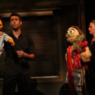 BWW Review: AVENUE Q at The Noel S. Ruiz Theatre at CM Performing Arts Center