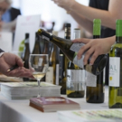 BWW Preview: GREAT MATCH NEW YORK and Wines from Spain