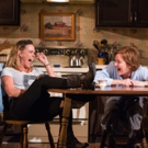 BWW Review: THE ROOMMATE at Everyman Theatre Gets East Coast Debut