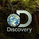 Discovery Channel to Premiere Award-Winning Film SHERPA, 4/23
