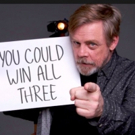 STAR WARS: Force for Change Announces Epic Fan Fundraising Event